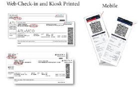 A-set-of-tickets-flagged-by-TSA