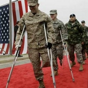 Disabled-Veterans (1)