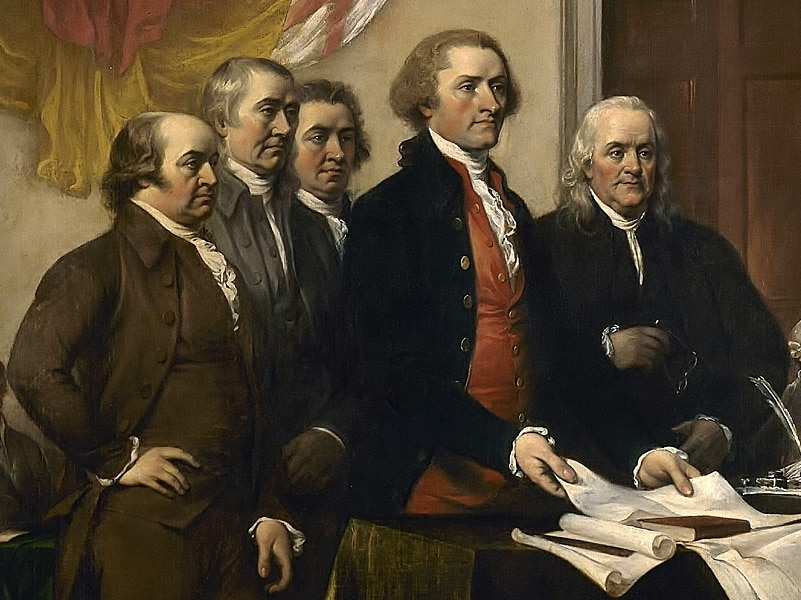 Committee_of_Five,_1776