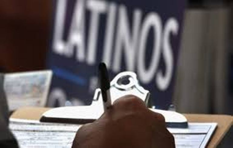 Wikileaks Hack into DNC Emails – Democrats Don't Care About Hispanics