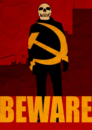 anti-commie-propagandacuo