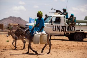 06-10-2015unamid_security
