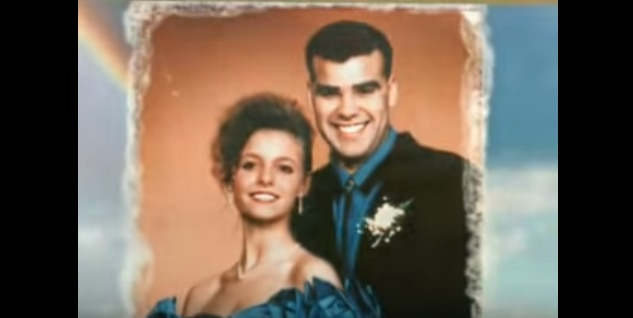 Could a Murderer go Free?- The killing of Toby Flack and Stacy Kroner