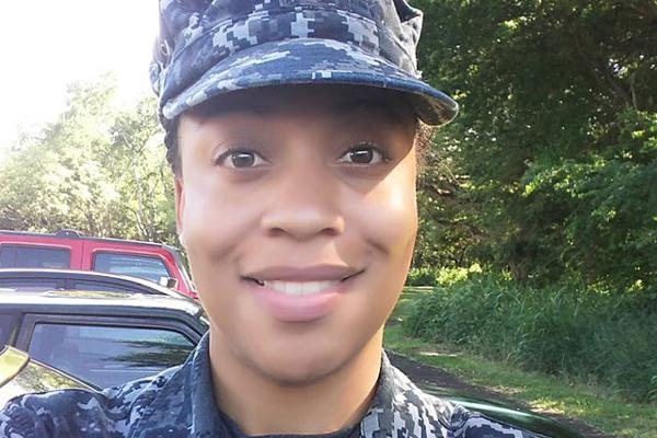 Navy Reservist Under Review for Refusal to Stand for National Anthem