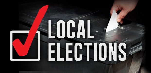 Remember local elections as you head to polls Tuesday