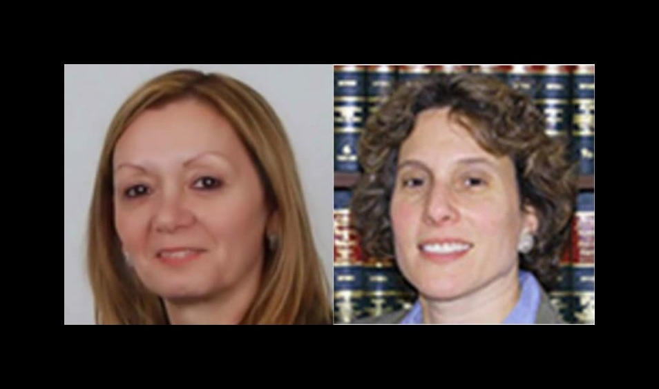Two Democrat Judges Removed from Office for Case-Fixing
