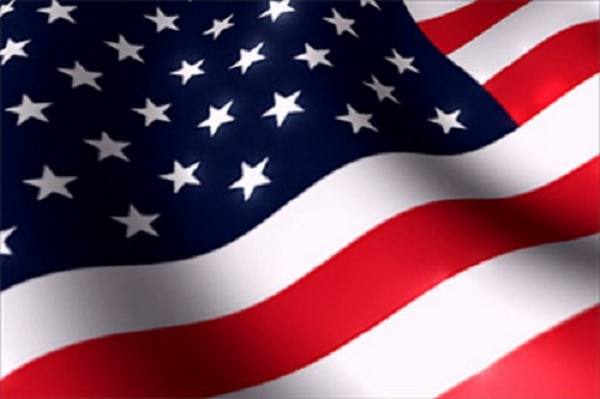 Victory! Hampshire College Returns American Flag