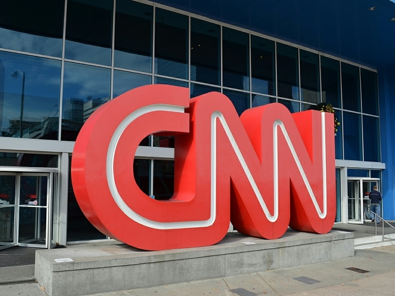 Former Hospital CEO Accuses CNN of False Reporting, He Wins Major Court Ruling