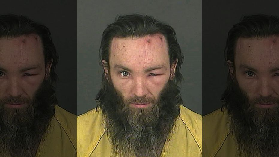 Denver, CO - ISIS Sympathizer Sentenced to Life for Murder - Uncle ...