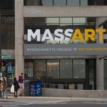massachusetts college