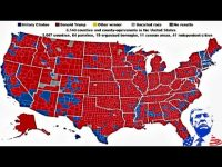 Why Democrats Want to Destroy the Electoral College - Uncle