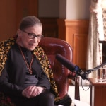 RBG cancer treatments
