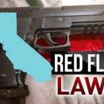 california red flag law