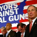 mayors against illegal guns
