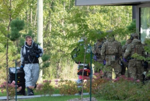 white house ricin incident