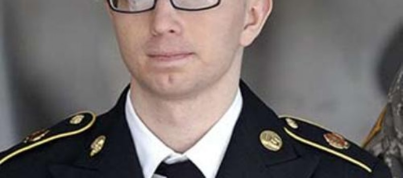 Obama's Commutation of Manning's Sentence