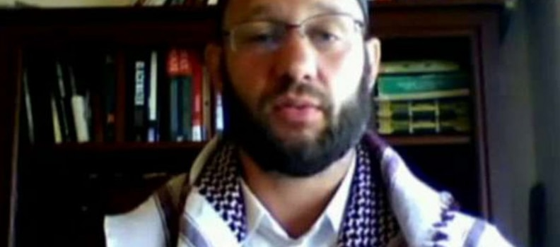 GWU Under Fire for Hiring Former Al-Qaeda Extremist