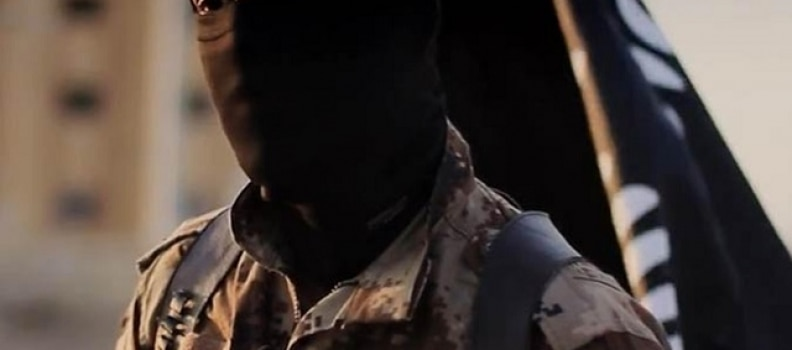 Jihadists Ramp Up Attack Plans in US and Europe – Are You Next?