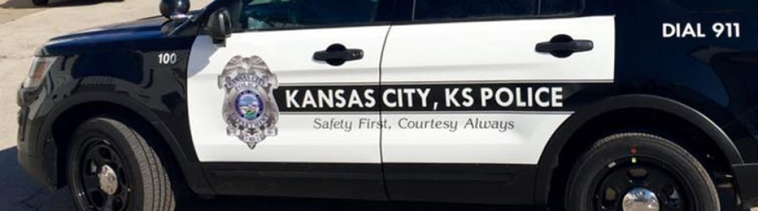 Kansas City Officer Dies After Shooting