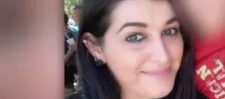 Orlando Mass Shooter's Wife Arrested