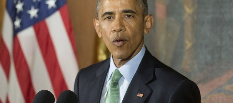 Obama's SCOTUS Loss on Immigration – What will he do now?