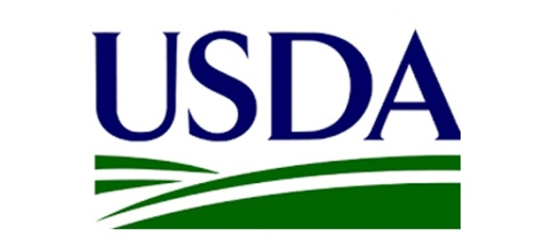 USDA Offices in 5 States Closed Due to Threats